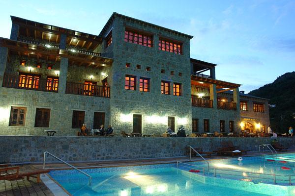 Ξενοδοχείο_Αχελωίδες_2
