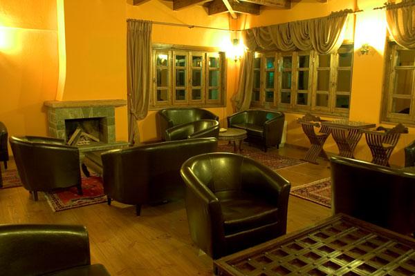 Ξενοδοχείο_Αχελωίδες_3