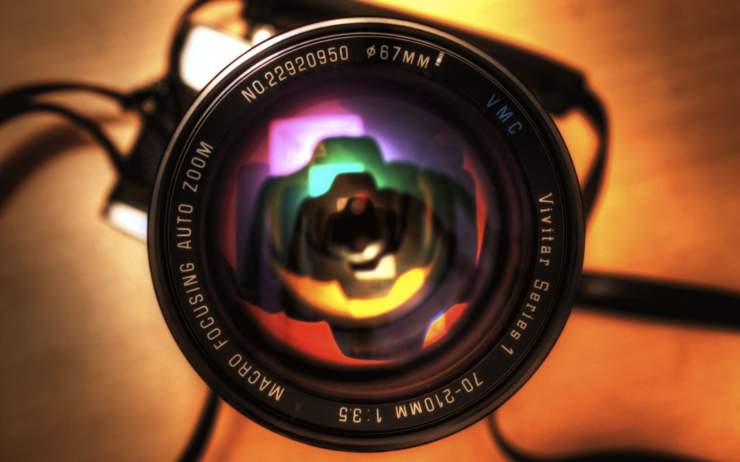 σεμινάρια-φωτογραφίας